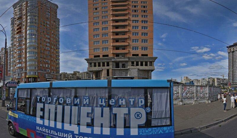 Luxury apartments with 3 bedrooms 160 meters Metro Minsk Dream Town