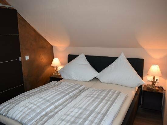 Hotel - Bistro - 3-Eck