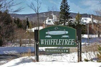 Whiffletree A4