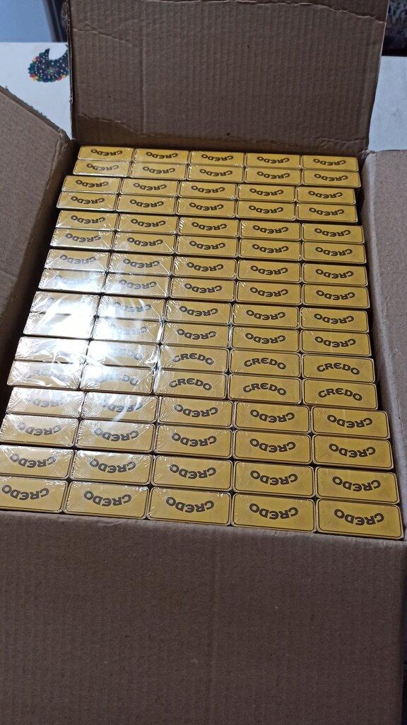 Папирософф интернет магазин сигарет оптом каталог парламент платинум блю сигареты купить в