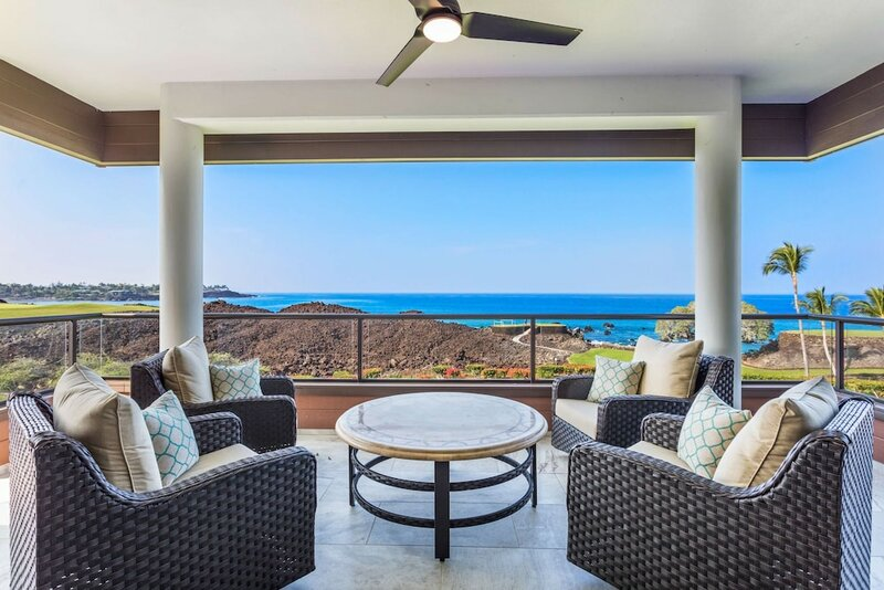 Mauna Lani Point, a Destination by Hyatt Residence