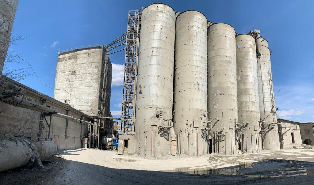 Заводы бетона в казани цены на бетон