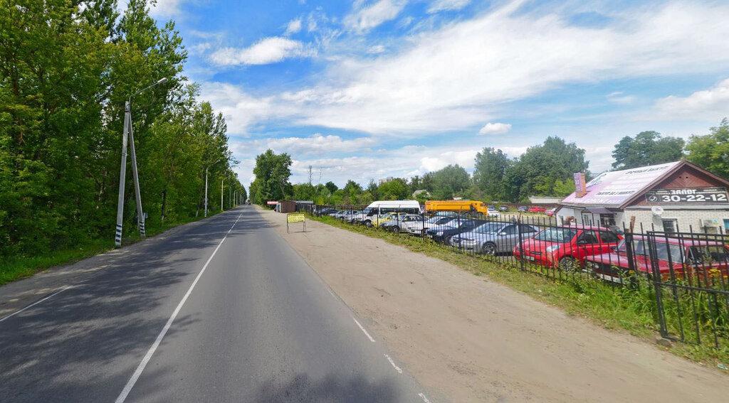 Автоломбард никольская прокат автомобилей в москве без залога и стажа