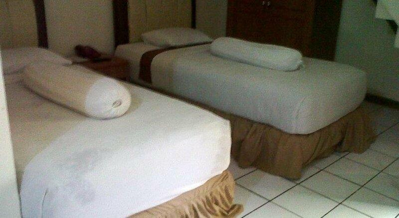 Hotel Citra Nusantara