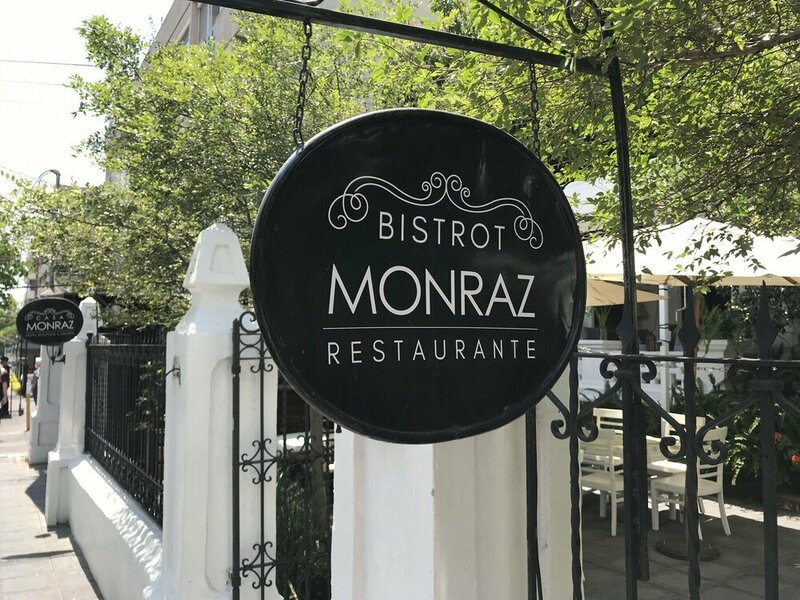 Casa Monraz Hotel Boutique And Galeria Adults Only
