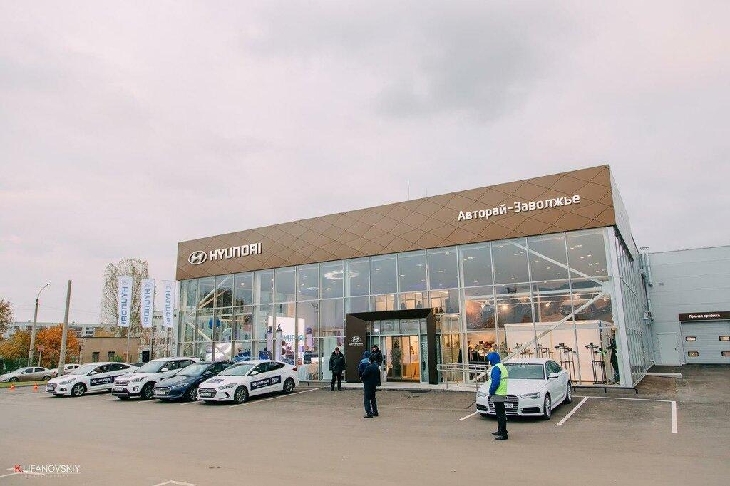 Автосалон авторай москва кредит под залог птс автомобиля совкомбанк