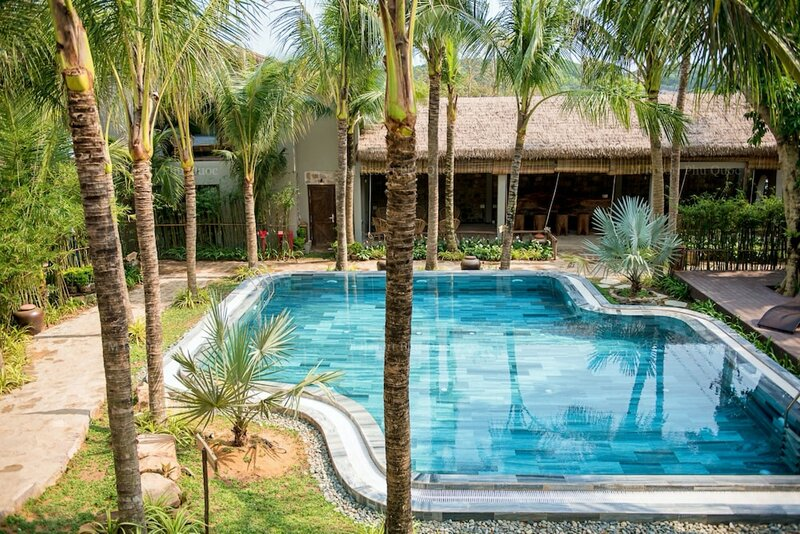 A & M Resort Phu Quoc
