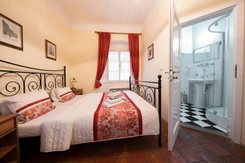 Hotel Loreta