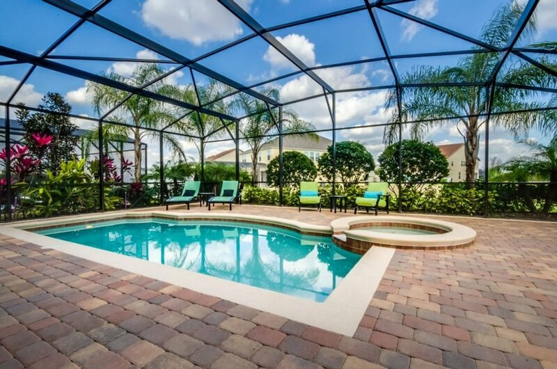 The Dales At West Haven by Executive Villas