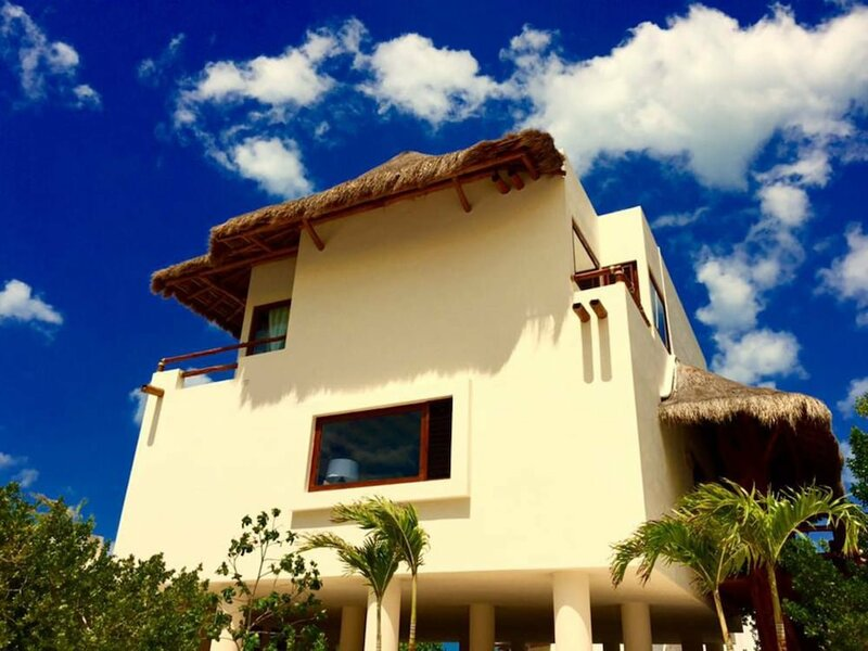 Casa Punta Coco - Adults only