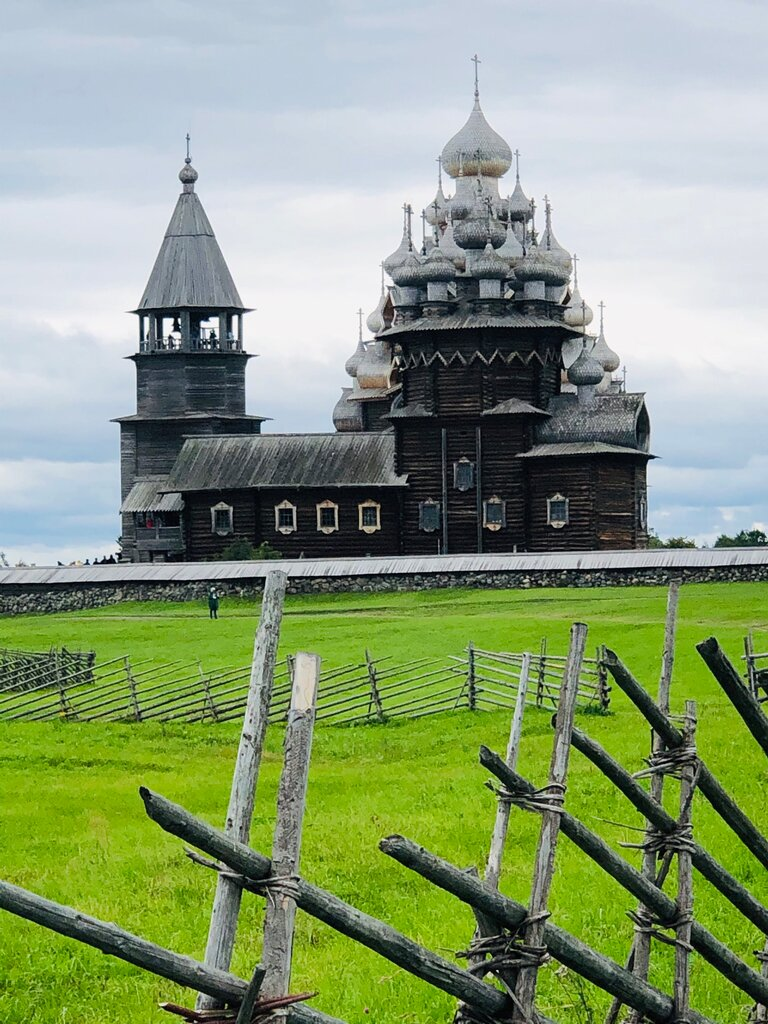туроператор — Алем-Тур — Петрозаводск, фото №2