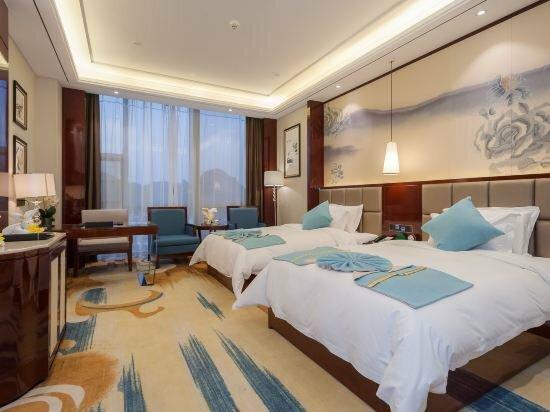 Tianshu Hotel