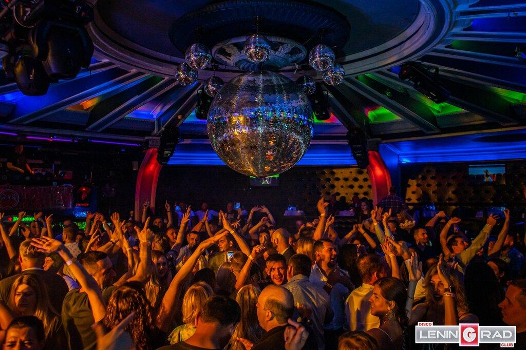 Клуб ленинград москва адрес метро клубы для богатых мужчин