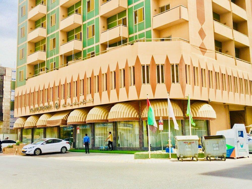 шарджа фото отель эвен того, создавая оригинальное