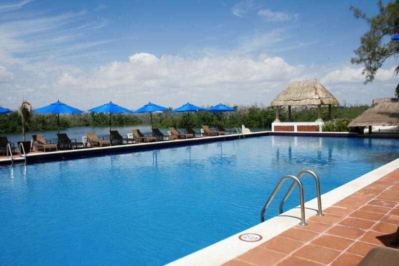 Elan Resort & SPA