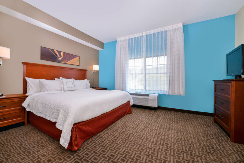 TownePlace Suites by Marriott Thousand Oaks