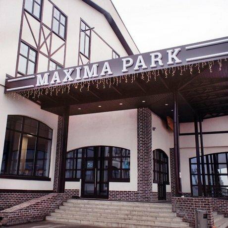 Максима Парк