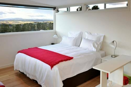 Dalblair Bed & Breakfast