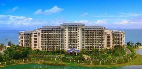Haishang Bay Resort
