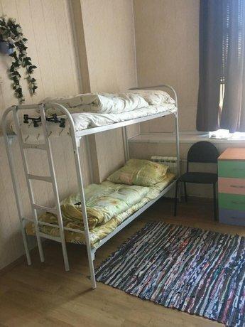 Rooms Nochlezhka