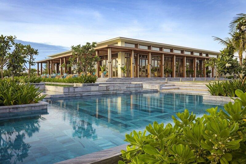 Maia Resort Quy Nhon