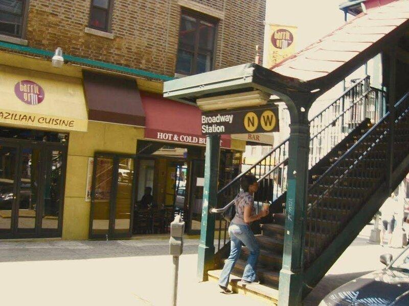 Ministay - Astoria Broadway