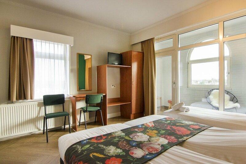 Hotel Keur