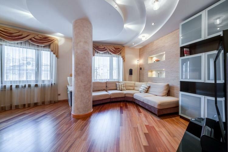 фотографии ремонта квартир в запорожье органайзера можно