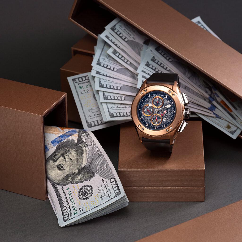 Российских часов москва ломбард хороших часов стоимость