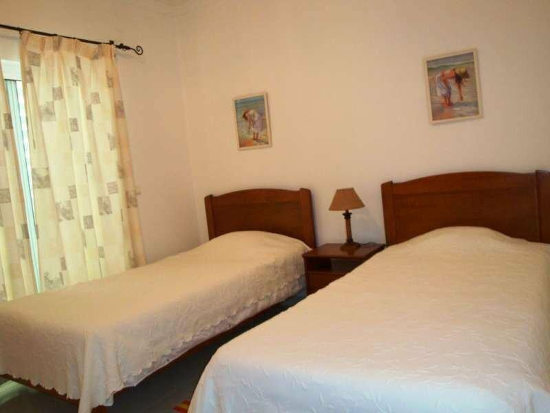 Villa in Algarve, Portugal 101458