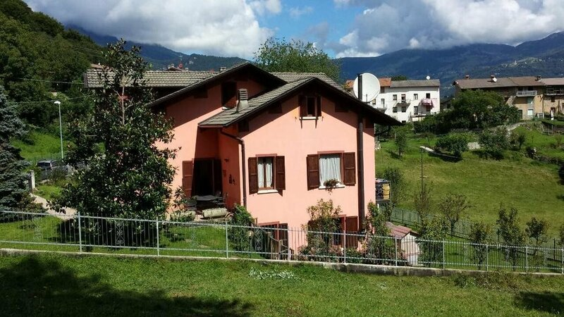 I Tre Ciliegi Bed and Breakfast