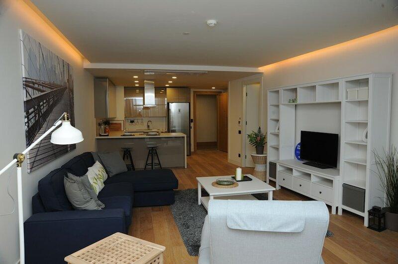 Prime Istanbul Residences