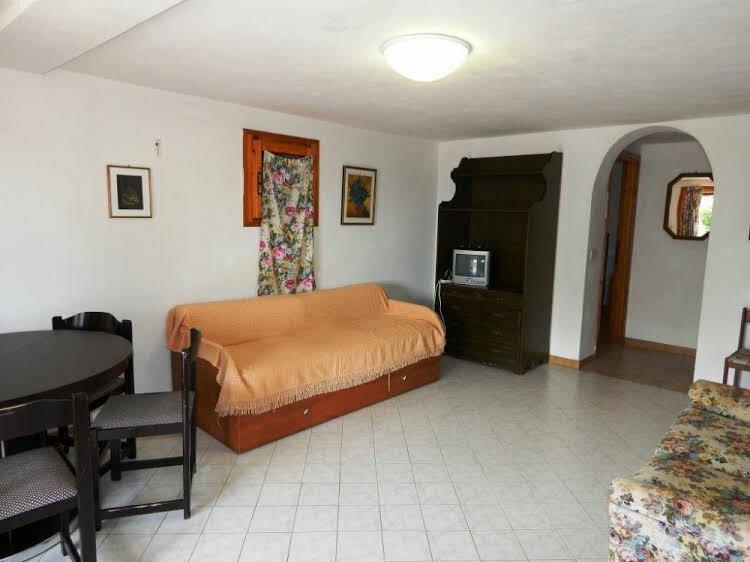 AffittaSardegna - Villa Magnifique