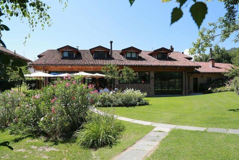San Quintino Resort