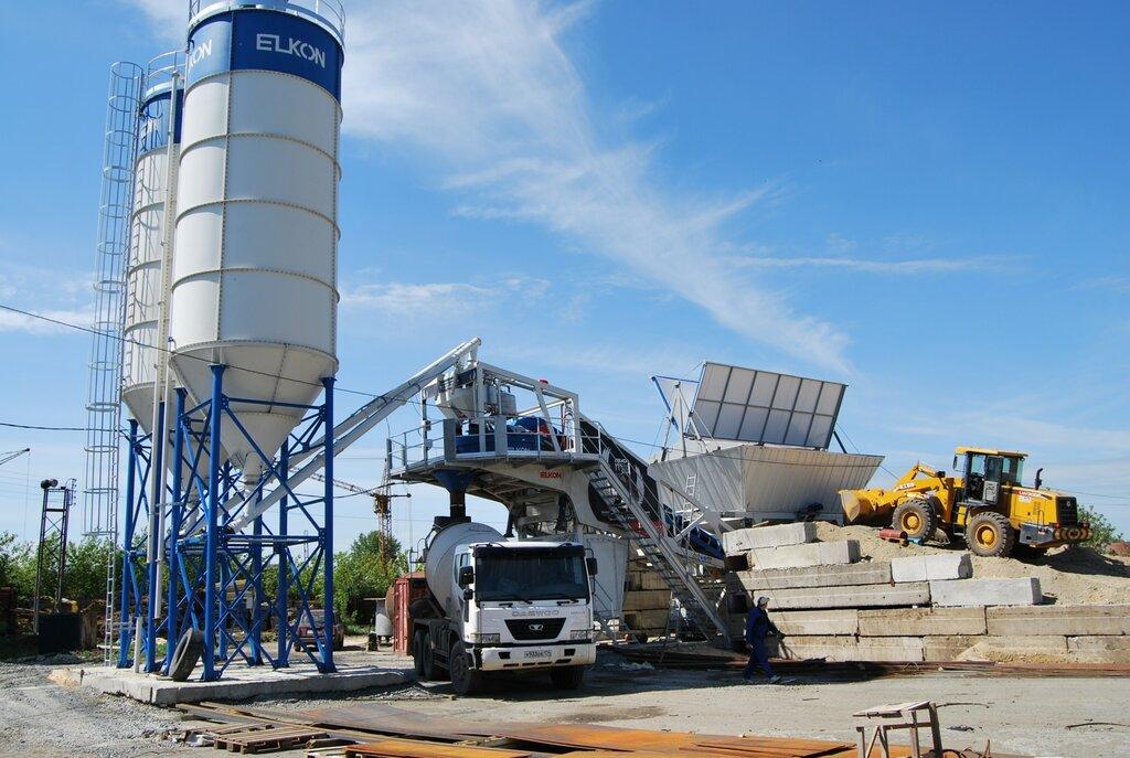 Бетон заводы клин сверло по бетону для дрели купить