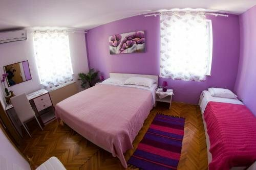 Apartments Stipanov