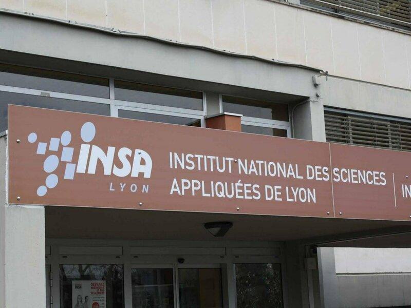 Ibis budget Lyon Villeurbanne
