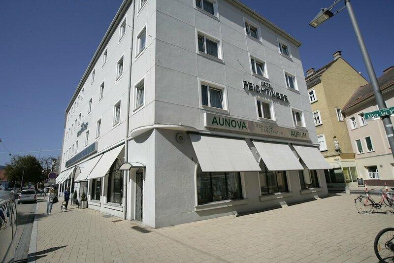 Feichtinger Graz