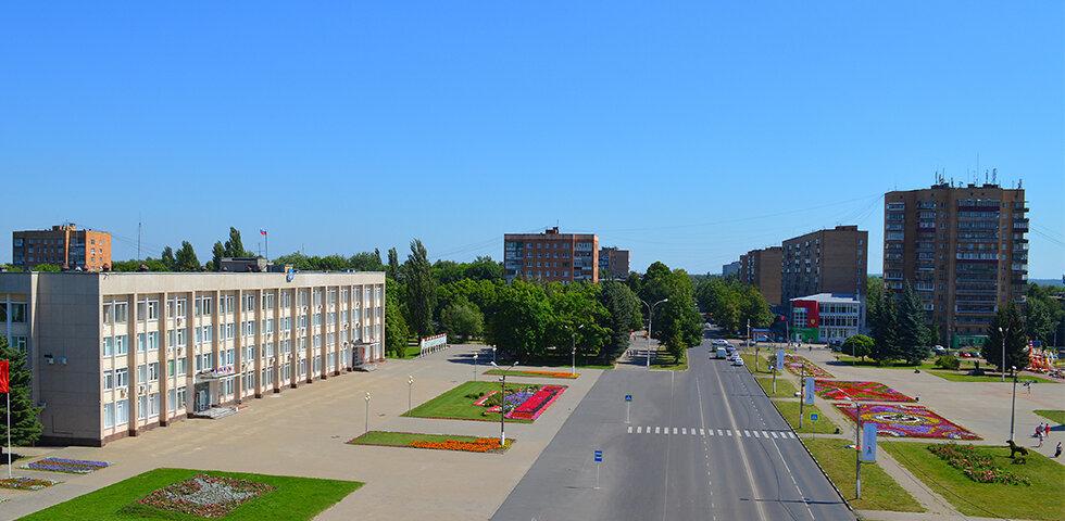 профессиональный праздник фотографии железногорска курской области актрисы роль изауры