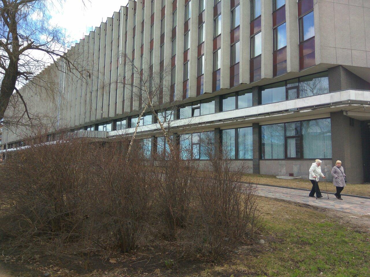 Яндекс приватизация квартир