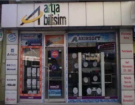 Aria Aydinlatma, lamp shops, Turkey, İstanbul, Ataşehir