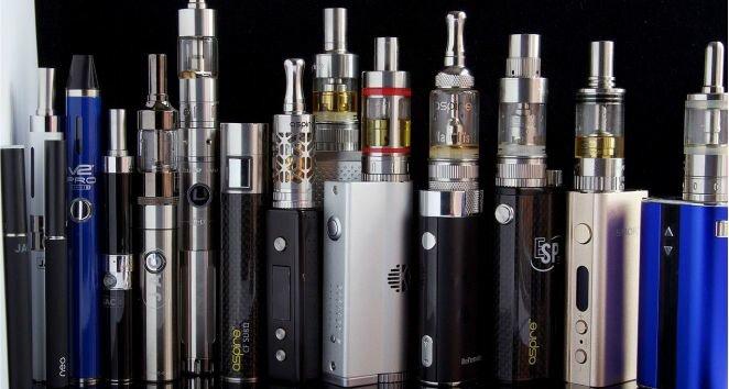 Где в дмитрове купить электронную сигарету купить сигареты гуччи