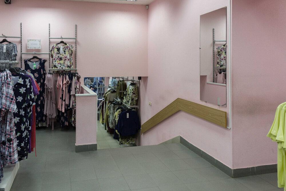 магазин одежды — Трикотаж — Санкт-Петербург, фото №8