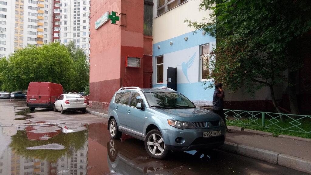 Автосалон колибри москва аренда авто бмв москва без залога