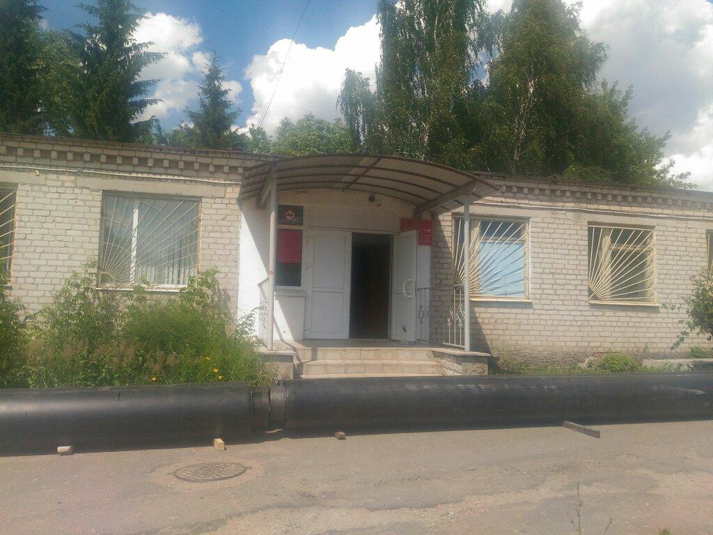 Куда подавать иски о защите прав потребителей красноярск