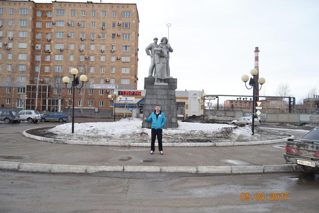 протезировании верхней какие памятники есть в городе чусовом картинки позирует