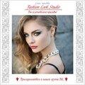 Fashion Look Studio, Услуги мастеров по макияжу в Городском округе Ульяновск