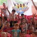 Танцевально-акробатическая школа, Заказ артистов на мероприятия в Великом Новгороде