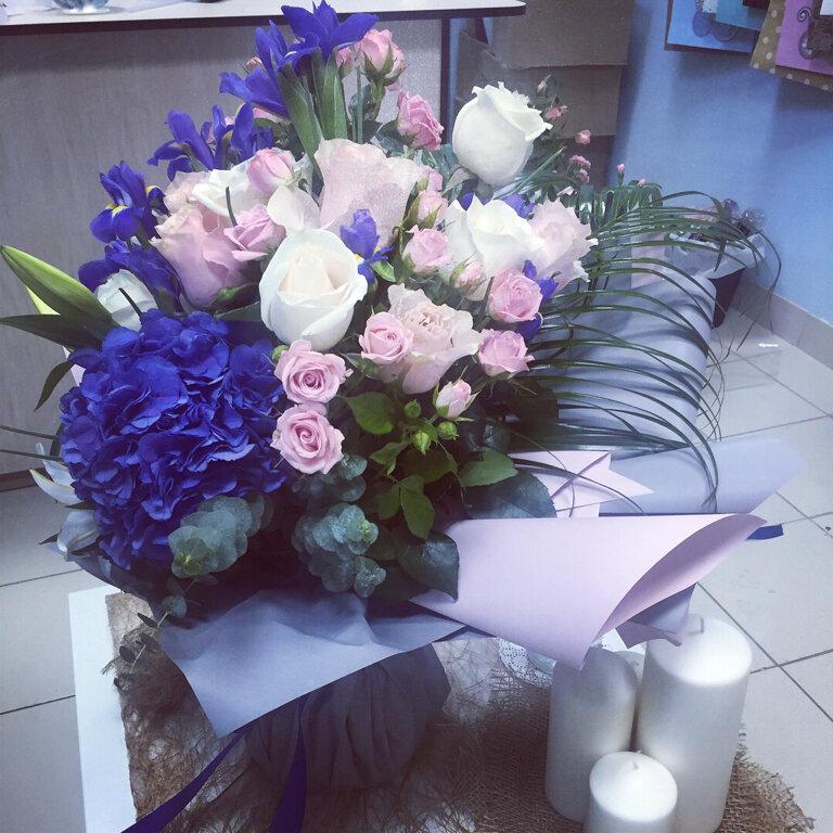 Доставка цветов вольск-18, цветов ильичевск