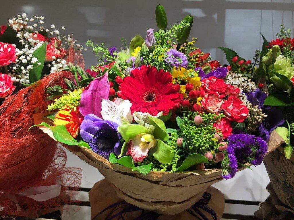 есть работодателю фото цветы для машеньки половина